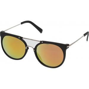 Neff Murphy Sunglasses