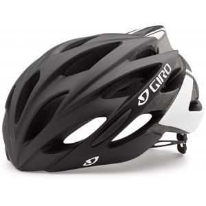 Giro Savant MIPS Bike Helmet