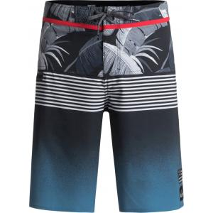 Quiksilver Highline Division Hawaii 21 Boardshorts