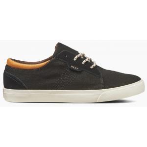 Reef Ridge TX Shoes