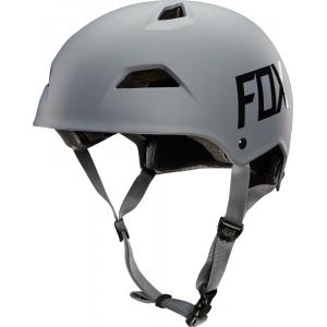 Fox Flight Hardshell Bike Helmet