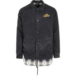 Neff Coaches Jacket