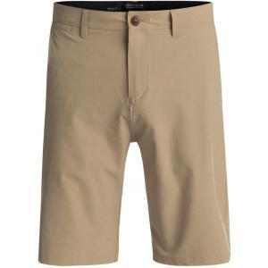 Quiksilver Union Amphibian 21 Shorts