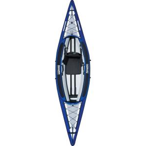 Aquaglide Columbia XP 1 Inflatable Kayak