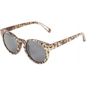 Neff Oswald Sunglasses