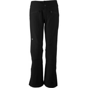 Obermeyer Clio Softshell Ski Pants