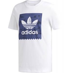 Adidas BB Haven T-Shirt