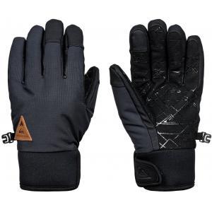 Quiksilver Method (8-16) Gloves