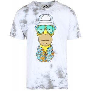 Neff HST Simpsons T-Shirt
