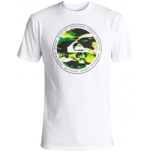 Quiksilver Resin Feel T-Shirt