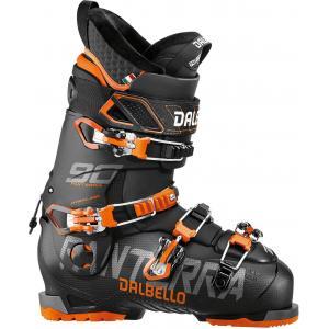 Dalbello Panterra 90 Ski Boots