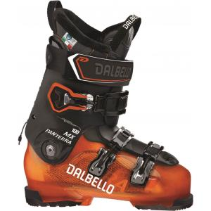 Dalbello Panterra MX 100 Ski Boots