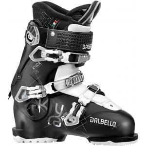 Dalbello Kyra 75 Ski Boots
