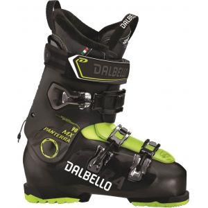 Dalbello Panterra MX 90 Ski Boots