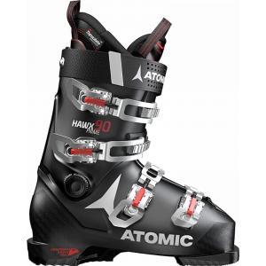Atomic Hawx Prime 90 Ski Boots