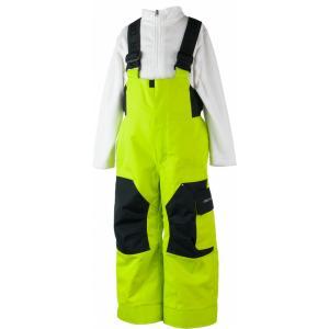 Obermeyer Volt Bib Ski Pants