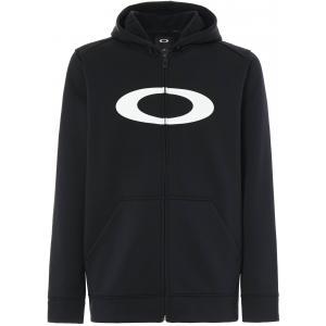 Oakley 360 Fullzip Fleece Hoodie