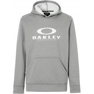 Oakley 360 Pullover Fleece Hoodie