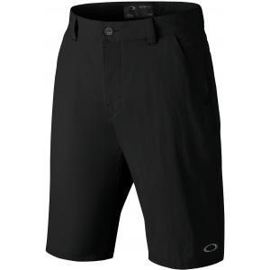 Oakley Take 2.5 Shorts