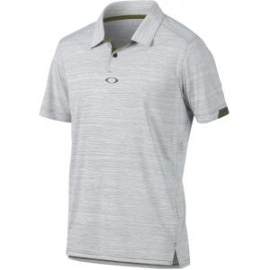 Oakley Gravity Polo Shirt