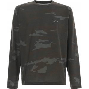 Oakley Link L/S Top Shirt