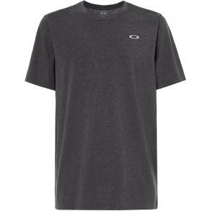 Oakley 50-Snake Dagger T-Shirt