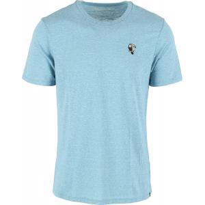 Hurley Toucan Tri-Blend T-Shirt