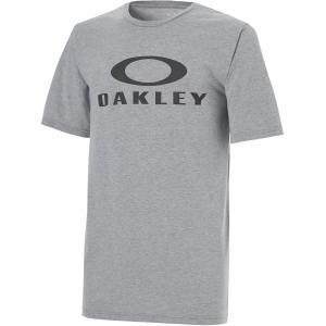 Oakley Pc-Bark Ellipse T-Shirt