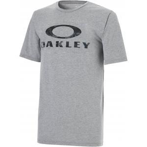 Oakley PC-Stealth II T-Shirt