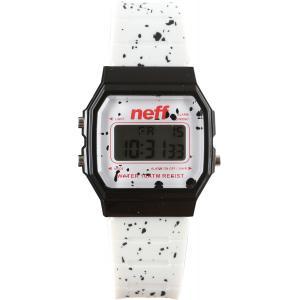 Neff Flava Xl Surf Watch
