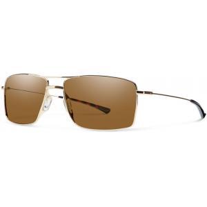 Smith Turner Sunglasses