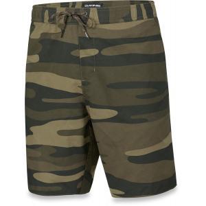 Dakine Rockwell 19in Hybrid Shorts