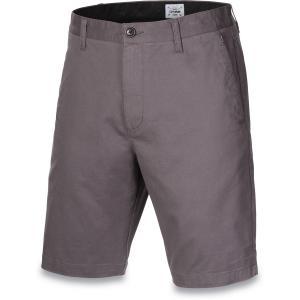 Dakine Pumeli Chino Shorts