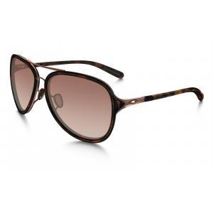 Oakley Kickback Sunglasses
