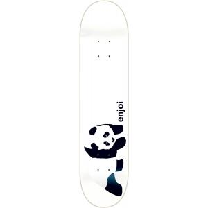 Enjoi Panda Skateboard Deck