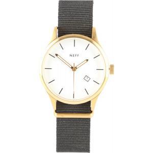 Neff Esteban Watch