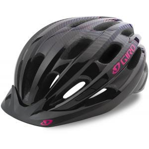 Giro Vasona Bike Helmet