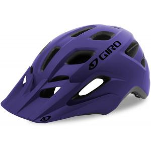 Giro Tremor Bike Helmet