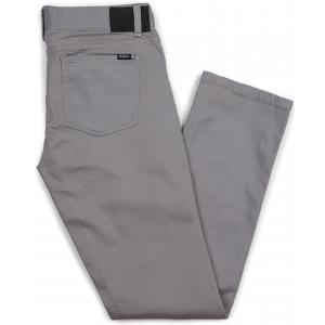 Brixton Reserve 5-Pocket Pants