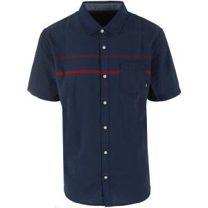 Vans Thurber Shirt