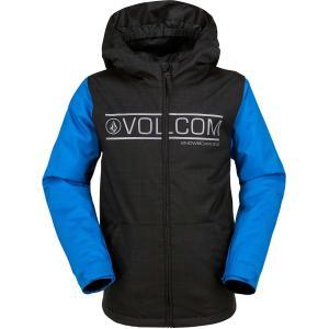 Volcom Selkirk Insulated Snowboard Jacket