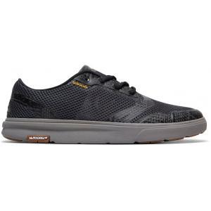 Quiksilver Amphibian Plus Water Shoes