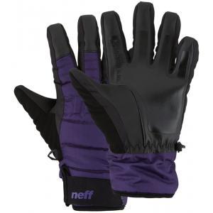 Neff Digger Gloves