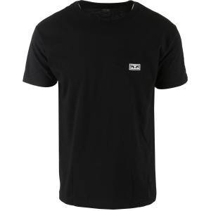 Obey Jumble Premium T-Shirt