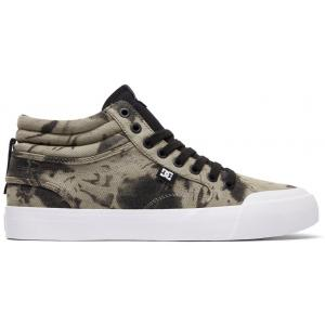 DC Evan Smith HI TX SE Skate Shoes