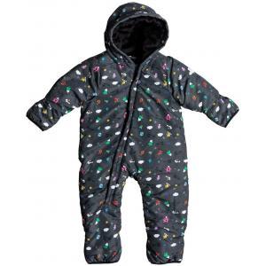 Quiksilver Mr Men Baby Snowsuit