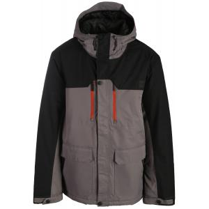 Ripzone Highline Snowboard Jacket
