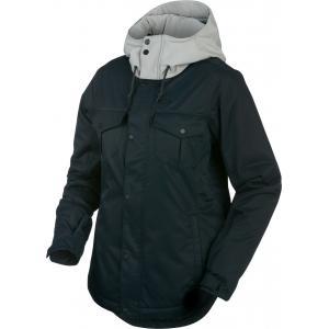 Oakley Charlie BioZone 2.0 Snowboard Jacket