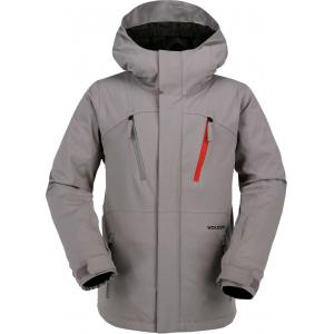 Volcom Garibaldi Insulated Snowboard Jacket