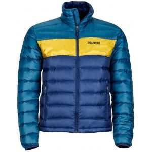 Marmot Ares Jacket